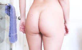 Porno Online Za Free - Karlee Grey, Brunetki