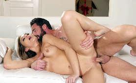 Filmy Porno Sex - Blair Williams, Ostre Ruchanie