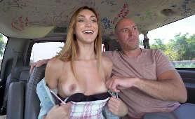 Porno W Hd Za Darmo  - Denisa Deen, Porno Hd