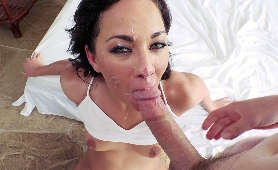 Ostry Seks Online - Amara Romani, Porno Hd
