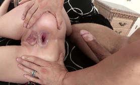 Filmy Prono - Christie Stevens, Porno Hd