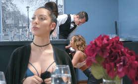 Filmiki Erotyczne Free - Richelle Ryan, Porno Hd