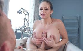 Filmy Seks Darmowe - Cathy Heaven, Sex Oralny