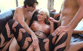 Pornoorzeł - Phoenix Marie, Porno Hd
