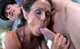 Darmowe Filmy Porno Ostry Sex - McKenzie Lee, Porno Hd
