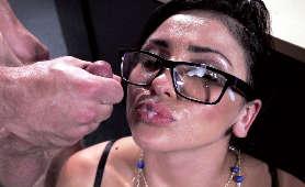 Seks Film Porno - Audrey Bitoni, Nauczycielka