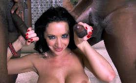 Porno Filmiki Hd - Jayden Jaymes, Porno Hd