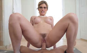 Tylko Darmowe Filmy Porno - Cory Chase, Kowbojki