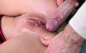 Bezplatne Filmy Erotyczne - Leya Falcon, Ostre Ruchanie