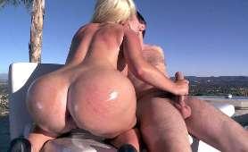 Krótkie Filmy Erotyczne - Alexis Ford, Porno Hd