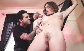 Filmy Erotyczne Pornhub - Krissy Lynn, Cycate