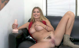 Erotyka Tv - Natalia Starr, Zabawki Erotyczne