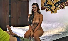 Filmy Poro - Sofia Nix, Porno Hd